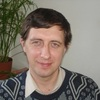 Эдуард, 39, г.Бийск