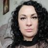Анастасия, 32, г.Бийск