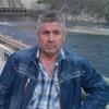 Александр, 63, г.Благовещенск