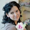 Марина, 32, г.Стерлитамак