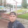 selimbek, 20, г.Стерлитамак