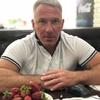 Максим, 39, г.Братск