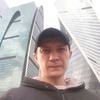 Роман Шудегов, 31, г.Псков