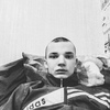 Раевский, 22, г.Тихвин