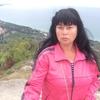 Angel, 44, г.Батайск