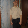 Виталя Вагнер, 31, г.Калтан