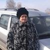 Людмила, 53, г.Красноярск