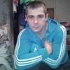 Илья, 36, г.Курган