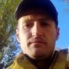 Дмитрий, 35, г.Балаково