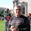 Emil, 53, г.Клин