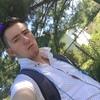 Алексей, 21, г.Партизанск