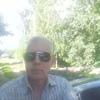 Мики, 30, г.Смоленск