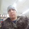Василий, 37, г.Ялуторовск