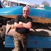 Владимир, 69, г.Чехов
