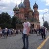 Даниил, 38, г.Обнинск