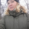 Татьяна, 39, г.Можга