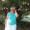 Татьяна, 46, г.Орск