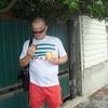 Альмир, 30, г.Муром