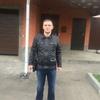 Ленар, 38, г.Люберцы