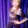 Марина, 41, г.Вологда
