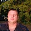 Дмитрий, 49, г.Новокуйбышевск