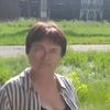 Галина, 51, г.Балаково