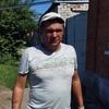 сергей, 43, г.Ростов-на-Дону
