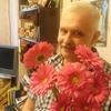 Миша, 51, г.Москва