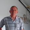 Иван, 61, г.Валуйки