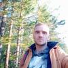 Андрей, 30, г.Печора