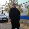 Юрий, 21, г.Майкоп