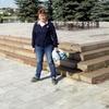 Елена, 48, г.Абакан