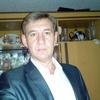 Виталий, 45, г.Славгород
