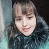 Яна, 18, г.Петрозаводск