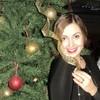 Василиса, 25, г.Тбилисская