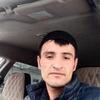 Дима Исаков, 30, г.Новосибирск