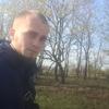 Алексей, 25, г.Абинск