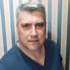 владимир, 43, г.Коломна