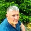 Альберт, 39, г.Александров