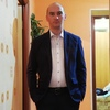 Евгений, 31, г.Ногинск