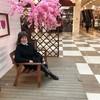 Екатерина, 57, г.Коломна