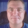Роман, 42, г.Анапа