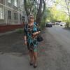 Красотулька, 45, г.Москва