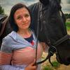 Анастасия, 30, г.Северск