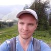 Илья, 24, г.Пенза