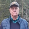 виктор, 59, г.Колпино