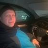Влад, 42, г.Серов