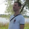 илья, 37, г.Рыбинск
