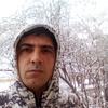 Анатолий, 36, г.Керчь