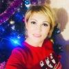Екатерина, 38, г.Севастополь